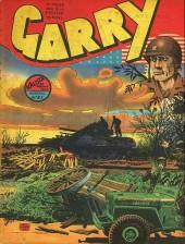 Garry -81- Kalista ne répond plus