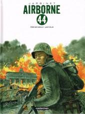 Airborne 44 -7- Génération perdue