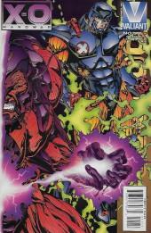 X-O Manowar (1992) -50A- Transformations Part 2