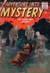 Adventure into mystery (1956) -5-