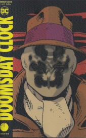 Doomsday Clock (2017) -1B- That Annihilated Place