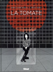 La tomate - La Tomate