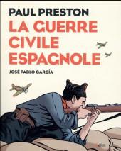 Guerre civile espagnole (La)