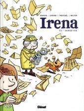 Irena -3- Varso-Vie