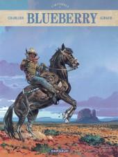 Blueberry (Intégrale) -7- Intégrale - Volume 7