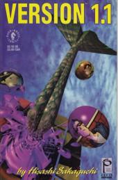 Version (1992) -1- Version 1.1