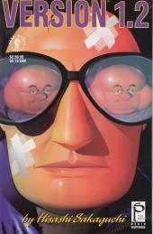 Version (1992) -2- Version 1.2