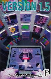 Version (1992) -5- Version 1.5