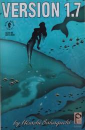 Version (1992) -7- Version 1.7