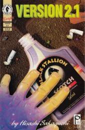 Version (1992) -9- Version 2.1