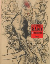 RanXerox -HS- Ré/incarnations