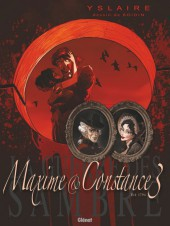 Guerre des Sambre (La) - Maxime & Constance