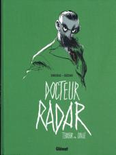 Docteur Radar