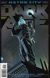Astro City: Dark Age/Book One (2005) -2- Criminal Prosecution