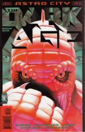 Astro City: Dark Age/Book One (2005) -3- Casualties Of War