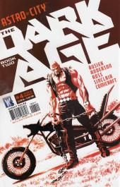 Astro City: Dark Age/Book Two (2007) -4- Saturday Night Fever
