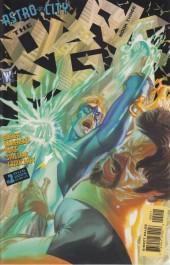 Astro City: Dark Age/Book Three (2009) -2- Gone to ground