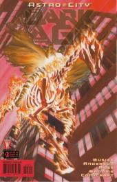 Astro City: Dark Age/Book Four (2010) -3- Hoofbeats