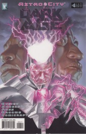 Astro City: Dark Age/Book Four (2010) -4- Storm's end