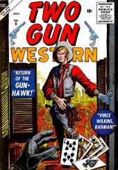 Two-Gun Western (Atlas - 1956) -5-