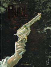 Duke (Yves H./Hermann)