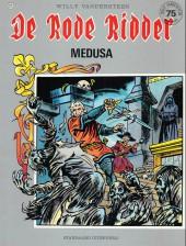 Rode Ridder (De) -125- Medusa