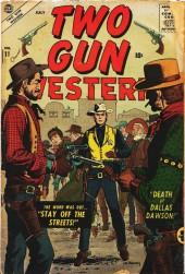 Two-Gun Western (Atlas - 1956) -11-