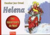 Helena (Oreel) -TL- Squatteurs de noël (les)