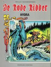 Rode Ridder (De) -129- Hydra