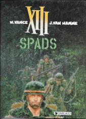 XIII -4a1990/09- SPADS