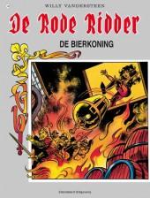 Rode Ridder (De) -148- De bierkoning