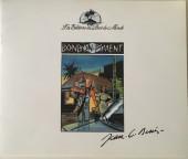 Bonbon Piment - Tome 1TT