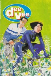 Dee Vee (1997) -2- Dee vee #2