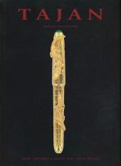 (Catalogues) Ventes aux enchères - Tajan - Tajan - Passion collections