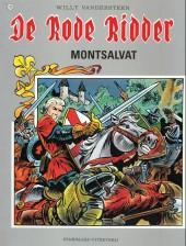 Rode Ridder (De) -155- Montsalvat