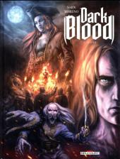Dark Blood -1- Icare