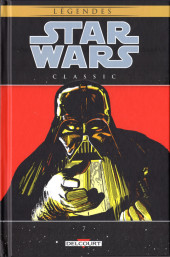 Star Wars - Classic -7- Tome 7