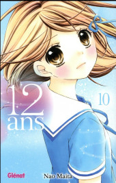 12 ans -10- Tome 10