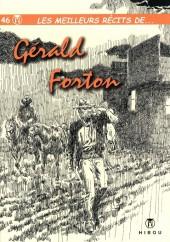 Les meilleurs récits de... -46- Gérald Forton