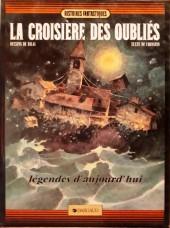 La croisière des oubliés -a1989- La Croisière des oubliés