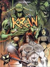 Krän -INT1- Livre 1