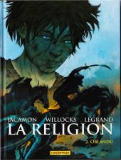 Religion (La)