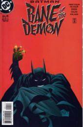 Batman: Bane of the Demon (1998) -4- Batman: Bane of the demon part 4