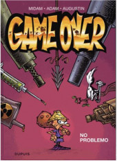 Game Over -2Ind- No Problemo