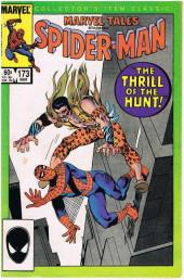 Marvel Tales (Vol 2) -173-