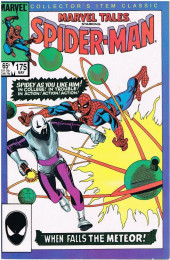 Marvel Tales (Vol 2) -175-