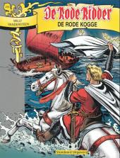 Rode Ridder (De) -215- De rode kogge