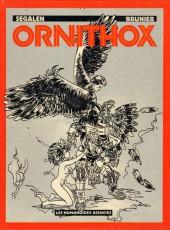 Ornithox