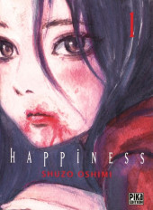 Happiness -1- Volume 1