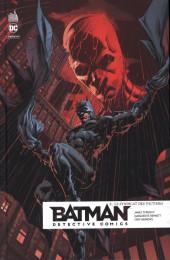 Batman : Detective Comics